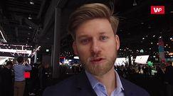 Frankfurt 2019: wiele pustego miejsca. Czy targi powinny zmienić formułę?