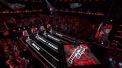 """The Voice of Poland"