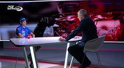 Bartosz Smektała skupia się na zawodach młodzieżowych, ale o Grand Prix też powalczy