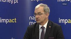 Miliardy wrócą na konta Polaków. Reforma OFE zbliża się wielkimi krokami