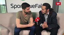 """Jaki był przepis Piasta Gliwice na mistrzostwo? """"Zatrzymali Fornalika, zrobili dobre transfery i mieli jasną koncepcję zespołu"""""""