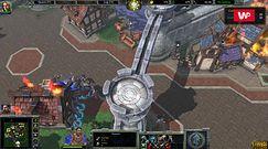 """""""Warcraft III Reforged"""". Gramy w misję """"The Culling"""""""