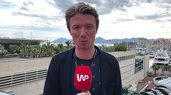 """Dawid Ogrodnik o filmie Sekielskiego. """"W 3 dni poruszył 13 mln osób"""""""