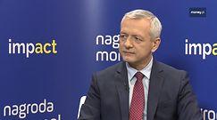 Sieć 5G w Polsce. Pierwsze miasto już w przyszłym roku