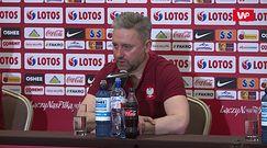 """El. Euro 2020. Błaszczykowski w życiowej formie. """"Powrót mu służy. Nie stracił umiejętności"""""""