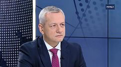 Co dalej z Uberem w Polsce. Minister zdradza, jaka czeka przyszłość czeka firmę
