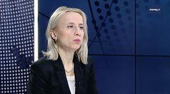 Minister finansów o głośnej prowokacji urzędniczek skarbówki