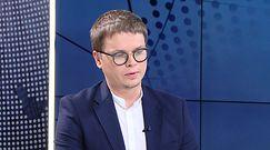 Królewski: Wisła będzie najbardziej rozwiniętym technologicznie klubem w Europie [2/4] [Sektor Gości]
