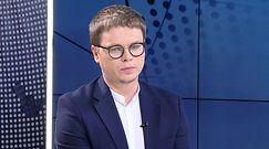 Jarosław Królewski: Polska powinna mieć silną ligę. Problemem jest mindset [cały odcinek] [Sektor Gości]