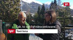Toni Innauer dla WP SportoweFakty: Brak medalu dla Polski? Powód był prosty
