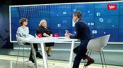 Tłit - Dorota Kupiec-Prządka i Daria Andryszczyk