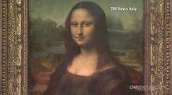Odkryto szczątki 'Mona Lisy'?