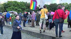 Przez Warszawę przeszła Parada Równości