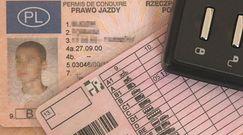 Jakie zmiany czekają prawa jazdy? Więcej uprawnień i ułatwienia
