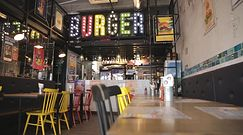 Pomysł na biznes: Burgerownia
