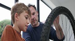 Co dzieci dziedziczą po ojcu?