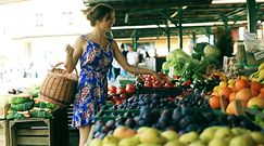 5 owoców, które pomogą ci schudnąć