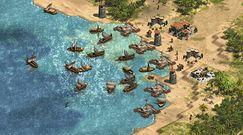"""""""Age of Empires"""" - powrót legendy"""