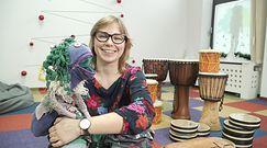 Pomysł na biznes: Zajęcia muzyczno-twórcze dla dzieci
