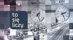 To się liczy: coraz więcej Polaków chce legalnie zbankrutować