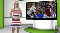 #dziejesiewsporcie: Messi prawie potrącił ochroniarza. Fani byli wściekli na gwiazdę