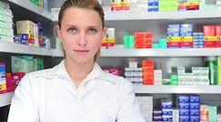Jak wygląda farmakologiczne leczenie nadciśnienia tętniczego?