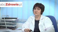 Reumatoidalne zapalenie stawów - rehabilitacja