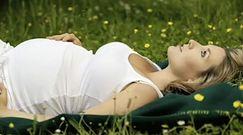 Planowanie ciąży a palenie