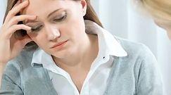 System Ochrony przed Bólem - Pain Protection System