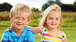 Jak budować relacje między rodzeństwem?