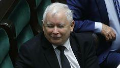 """Prezes PiS ograł opozycję? """"Kaczyński może być szczęśliwy"""""""