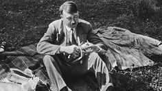 Wstydliwa tajemnica Hitlera. Kanclerz otarł się przez nią o śmierć