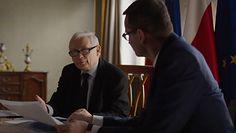 Nowy Ład PiS. Marek Belka: Podatki nie muszą być niskie