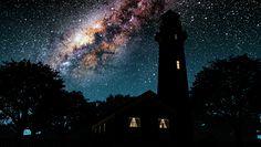 Geneza Strumienia Magellana. Przełomowe odkrycie w dziedzinie astronomii