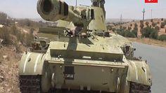 Niespokojnie w Libii. Liga Arabska wzywa do pokoju