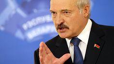 Białoruś oskarża Polskę. Stanowcza reakcja wiceszefa MON Marcina Ociepy