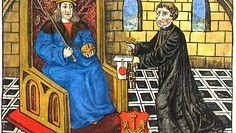 Impotencja króla Aleksandra Jagiellończyka. Współcześni badacze znaleźli przyczynę