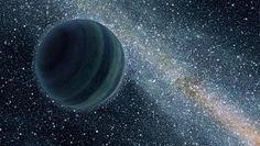 Rozwiązali tajemnicę dziewiątej planety. Amerykanie dzielą się nową teorią