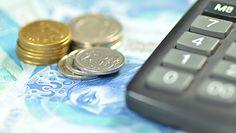 Polski Ład to zmiana dla osób na działalności gospodarczej. Komu samozatrudnienie przestanie się opłacać?