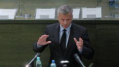 Mocne słowa sędziego Włodzimierza Wróbla. Komentarz wiceministra Pawła Jabłońskiego