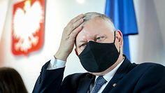 """Zawrotne kariery rodzin polityków PiS? Marek Suski się zdenerwował. """"Przegięcie"""""""