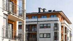 Ustawa deweloperska. Ceny mieszkań wzrosną, państwo zgarnie 1,2 mld zł