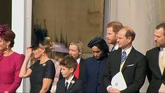 Kryzys w rodzinie królewskiej. Autorka książki o Meghan ostro o monarchii