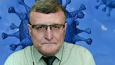 Nowe obostrzenia na Wielkanoc? Dr Grzesiowski uderzył w rząd