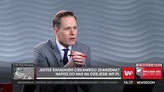 """Roman Giertych o sprawie sądowej Jarosława Kaczyńskiego. """"Ma rację"""""""