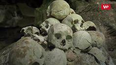 Pierwsza plaga w historii ludzkości. Duńscy eksperci przedstawili nowe dowody
