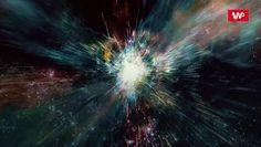 Najpotężniejszy rozbłysk gamma w historii. Potwierdza ogólną teorię względności