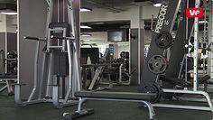 Tak zmienią się siłownie. Klienci mogą być zaskoczeni