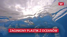 Zaginiony plastik z oceanów. Naukowcy wiedzą, gdzie jest