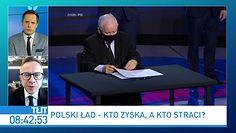 Tłit -  Artur Soboń i Izabela Leszczyna